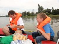 db_schlauchbootfahrt_weltenburg_2014__0531