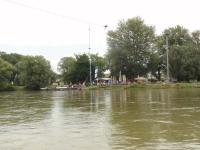 db_schlauchbootfahrt_weltenburg_2014__0591