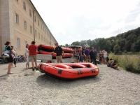 db_schlauchbootfahrt_weltenburg_2014__0791