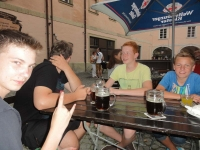 db_schlauchbootfahrt_weltenburg_2014__0841