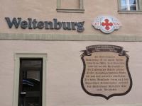 db_schlauchbootfahrt_weltenburg_2014__0951