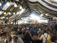 db_volksfest_neumarkt_2014__0401