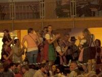 db_volksfest_neumarkt_2014__0471