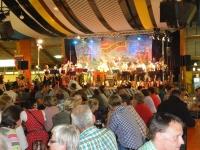 db_volksfest_neumarkt_2014__0591