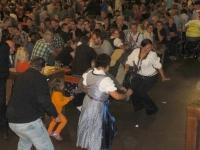 db_volksfest_neumarkt_2014__0611