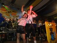 db_volksfest_neumarkt_2014__0881