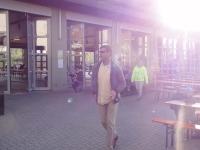 db_wachfest_amberg_2014_761