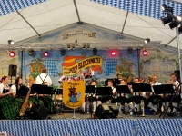 db_kemnather_wiesenfest_2014__011