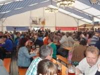 db_kemnather_wiesenfest_2014__021