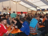 db_kemnather_wiesenfest_2014__031