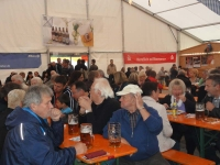 db_kemnather_wiesenfest_2014__051
