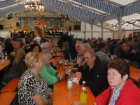 db_kemnather_wiesenfest_2014__061