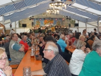 db_kemnather_wiesenfest_2014__071