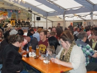 db_kemnather_wiesenfest_2014__081