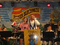 db_kemnather_wiesenfest_2014__101