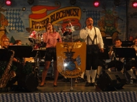 db_kemnather_wiesenfest_2014__111