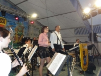 db_kemnather_wiesenfest_2014__121