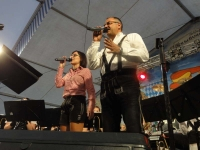 db_kemnather_wiesenfest_2014__131