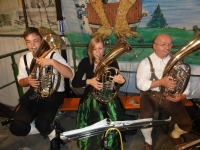 db_kemnather_wiesenfest_2014__141