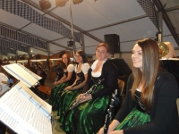 db_kemnather_wiesenfest_2014__151