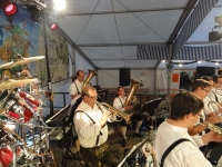 db_kemnather_wiesenfest_2014__171