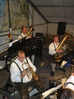db_kemnather_wiesenfest_2014__211