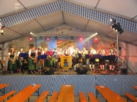 db_kemnather_wiesenfest_2014__231