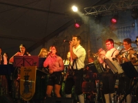db_kemnather_wiesenfest_2014__241