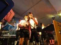 db_kemnather_wiesenfest_2014__251