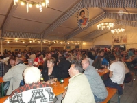 db_kemnather_wiesenfest_2014__261