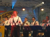 db_kemnather_wiesenfest_2014__271