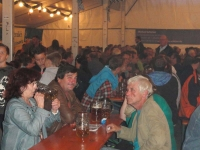db_kemnather_wiesenfest_2014__281