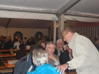 db_kemnather_wiesenfest_2014__291