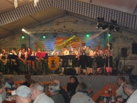 db_kemnather_wiesenfest_2014__321