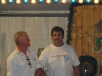 db_kemnather_wiesenfest_2014__331