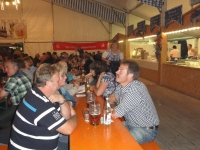 db_kemnather_wiesenfest_2014__341