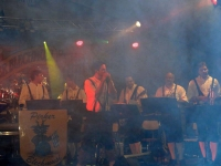 db_kemnather_wiesenfest_2014__351