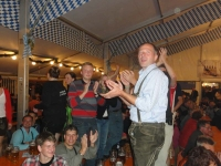 db_kemnather_wiesenfest_2014__371