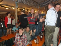 db_kemnather_wiesenfest_2014__381
