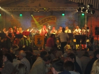 db_kemnather_wiesenfest_2014__401