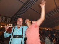 db_kemnather_wiesenfest_2014__441