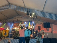 db_kemnather_wiesenfest_2014__461