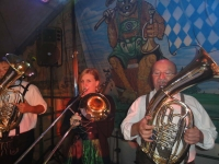 db_kemnather_wiesenfest_2014__471