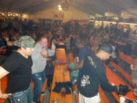 db_kemnather_wiesenfest_2014__521
