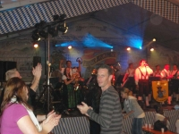 db_kemnather_wiesenfest_2014__541