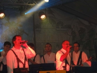 db_kemnather_wiesenfest_2014__551