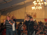 db_kemnather_wiesenfest_2014__571