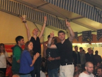 db_kemnather_wiesenfest_2014__581
