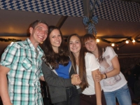 db_kemnather_wiesenfest_2014__591