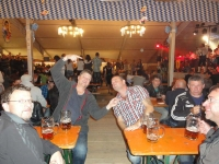 db_kemnather_wiesenfest_2014__601